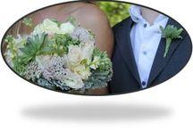 K & F Barn Wedding / Barn wedding Newtown, CT