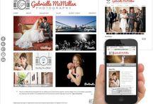 Tips & Tricks / Web design and internet marketing advice
