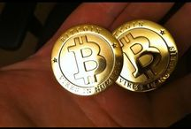 The Truth About Bitcoin