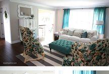 Vendég szoba