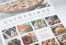Just a Smidge | Cookbook Reviews