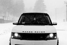 ●RangeRover-cars●