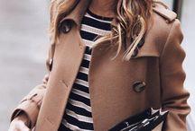 Easy Fashion ✨