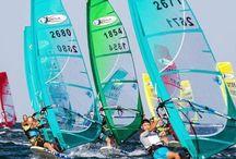Kona Worlds 2014, Islamorada