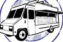 foodtruck project