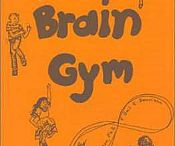 Brains and Education