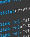 Web Development / Crivion's Pinterest Board