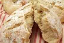 pane & panzerotti& panini,plăcinte