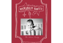Special Holiday / Templates to buy... / by Kasia Gilbert