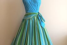 Fashion_Style_Mode / Vêtement