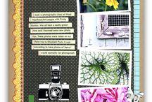 Class - Field Trip Ideas / by Heather Bell