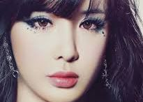 Park Bom / The 2NE1 , please !