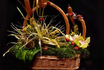 FLOWERS_BASKETS