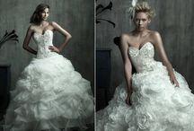 weddings / by Teresa Mills