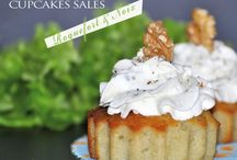 apero cakes
