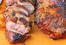 Yummy - Pork