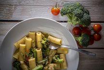 Συνταγές για Κυρίως πιάτα