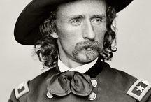 American Historical Photographs
