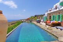 Favourite Destination - Greece