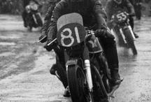 Easy Rider - La mostra