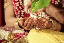 Hi-Q Weddings by Hi-Q Photographers