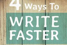 NaNoWriMo Tips / editing, writing, self-publishing, nanowrimo, poetry, novel, research, ebook, grammar, freelance, productivity, fiction, short stories, academia, business, grant writing, travel writing, freelance writing, publishing, podcasts, books