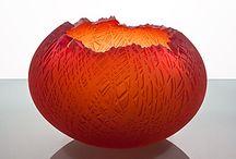 bowls / by rosanna juncos