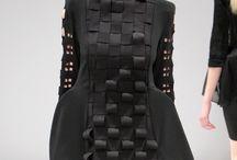 texture fashion