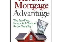 Reverse mortgage pros and cons with Liberty Reverse Mortgage.com / Eliminate your mortgage payment with Liberty Reverse in Texas and Oklahoma. We are the experts in providing you all facts & information according to your loan requirements. For more information Liberty Reverse Mortgage and Reverse mortgage pros and cons visit here : https://www.liberty-reversemortgage.com
