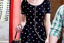 Taylor swift fans / i'm swifties from indonesia,so you're swifties too just follow me on my board:)