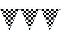 Go Kart Party