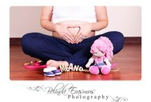Belinda Erasmus Photography / Photography