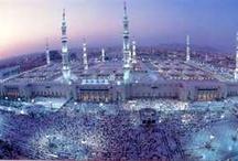Saudi Arabia / Capital and largest city: Riyadh Official languages: Arabic Government: Unitary Islamic Absolute monarchy  - King: Abdullah bin Abdul Aziz  - Crown Prince: Salman bin Abdul Aziz Establishment, Kingdom founded: 23 September 1932 Area  - Total: 2,149,690 km2 (13th)  - Water (%)0.7 Population  - 2013 estimate: 26,534,504  - Density: 12.3/km2 (216th)