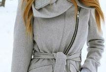 winter_fashion