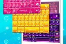 Redrawkey in News / Redraw Keyboard Emoji & Themes - featured in news and blogs