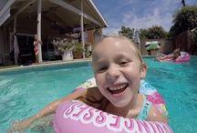 GoPro Videos / GoPro videos reviews, tips & DIY