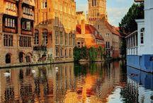Ταξιδεύοντας στον κόσμο! / Πακέτα διακοπών για όλους τους ευρωπαικούς προορισμούς! http://travelsales.gr/paketa