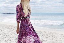 Gypsy LovinLight
