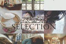 la seleccion