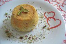 Food - Antipasti