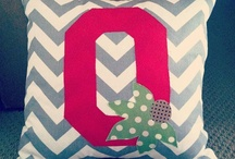 Go Bucks! / by Dawn Wendorff