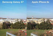 Samsung Tech / Samsung Techpins