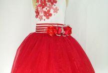 #modainfantil / Moda para niñas
