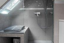 bathroom/banyo