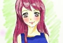 drawing :P