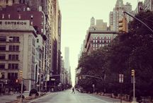 New York..Must Go