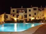 Playas de Fornells Menorca Tamarindos 220 alquiler apartamento / Alquiler Apartamento Menorca playasdefornells@hotmail.com
