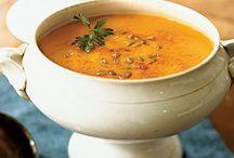 Soup Savvy