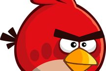 Angry Birds Remastered