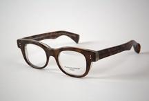 François Pinton en La Gafería | François Pinton Eyewear at La Gaferia / Gafas, eyewear, sunglases, gafas de sol, diseño, moda, fashion, trendy, hipster, retro, vintage, glasses, design